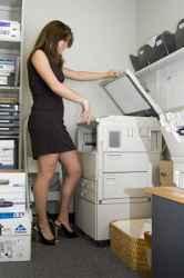 Sprawdź gdzie kupić tanie sukienki do pracy eleganckie